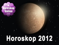 Jahreshoroskop 2012 - so wird das Merkur Jahr