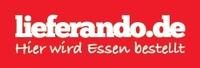 Erfolg zum Jahresende: yourdelivery Gruppe (u.a. lieferando.de) in fünf europäischen Ländern vertreten - Durchbruch der 6.000er-Marke mit lokalen Vertragspartnern für Online-Essensbestellungen