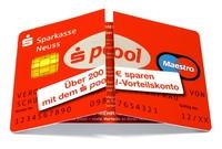 Von 0 auf 10.000 - Touchmore aktiviert den Vertrieb der Sparkasse Neuss