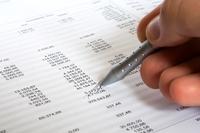 Marktstudie von MWS-Buchhaltungsservice -  Outsourcing als Zukunftsstrategie