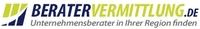 Sie suchen einen Unternehmensberater? Mit Beratervermittlung.de finden Sie Unternehmensberater in örtlicher Nähe.