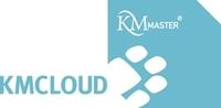 Wissensmanagementexperten nutzen den KMcloud Service von Pumacy