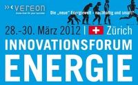 """Ist die """"neue"""" Energiewelt nachhaltig und smart?"""