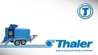 Jakob Thaler GmbH Elmshorn