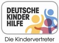 Eine Entscheidung, die Menschenleben kosten wird - Deutsche Kinderhilfe ist erschüttert über das heutige Urteil des Landessozialgerichts Berlin-Brandenburg