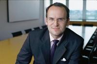 CSA Wirtschaftsexperte gibt exklusiven Ausblick für 2012