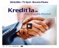 Günstigen Kredit aufnehmen -  Welche Vorraussetzungen soll man beachten von Kredit1a.de