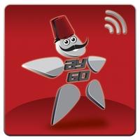 ay-go ab sofort im Android Market verfügbar