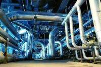 ISO 50001 Energiemanagement - bald Pflicht für Unternehmen?