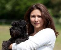 Die wichtigste Hundeversicherung im Jahr 2011