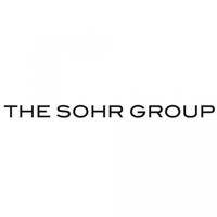 The Sohr Group erweitert Ihr Service-Portfolio in den USA!