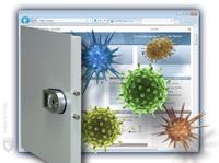 2012: Gute Vorsätze für einen sicheren PC