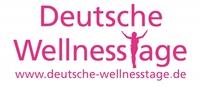 Deutsche Wellnesstage im Kongresshaus Baden-Baden vom 4. – 5. Februar 2012