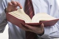Neue Nachweispflichten für die steuerfreie innergemeinschaftliche Lieferung ab 01.01.2012