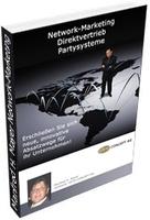 Network-Marketing, Direktvertrieb, Partysysteme