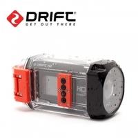 DRIFT HD Zubehör bei helmkamera-systeme.de