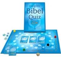 Onlineshop Bibel-Versand: Christliche Geschenke für Jedermann