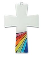 Für jede Gelegenheit: Christliche Geschenke von Bibel-Präsente
