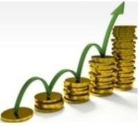 40 Euro extra: VTB Direktbank verlängert Tagesgeld-Startguthaben