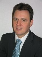 Peter Bollinger wird neues Vorstandsmitglied der iTAC Software AG