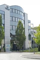 CoolEnergy: Standort Nordwest ist jetzt Dortmund