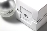 YIN YANG Verpackungsserie - ProCarton/ECMA-Award für Edelmann