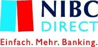 showimage NIBC Direct leitet das neue Jahr 2012 mit einer Zinserhöhung ein