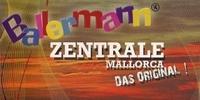 Ballermann eröffnet Zentrale auf Mallorca