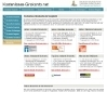 Konto-Aktion: Geschäftskonto der Commerzbank 6 Monate kostenlos