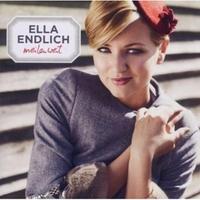 Ella Endlich - Ein Großstadtmärchen
