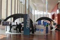 Skywalk startet X-GLOO Produkteinführung in Spanien