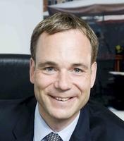 Groß- und Außenhandelsunternehmen im Ruhrgebiet lehnen Eurobonds ab