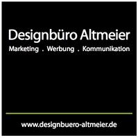 Designbüro Altmeier startet mit neuem Büro in Fulda