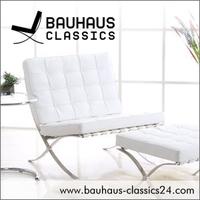Bauhaus Classics – Der Online Shop für weltberühmte Möbel Klassiker