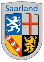 Mit saarland-Domains zum Erfolg