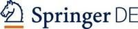 Axel Garbers wird Director Technik bei Springer DE
