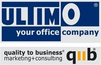 Ultimo/q2b: Wer in der Fläche ist, hat klare Vorteile
