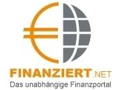 Finanziert.net: Alles Wissenswerte rund um den Online-Kredit - und mit Online-Kreditvergleich direkt auf der Website