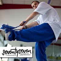 Internationaler Jogginghosentag 2012- der 77onlineshop feiert den Tag der Jogginghose