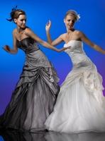 Hochzeitssaison 2012 hat bereits begonnen!!