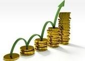 Tagesgeld und Festgeld bieten derzeit rentable Chancen für Anleger