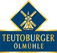Teutoburger Ölmühle als kompetenter Vertriebspartner