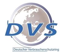 DVS Deutscher Verbraucherschutzring:  435.000 Besucher zeigen Interesse am Internetangebot