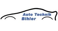 Reparaturanleitung bietet Einsparpotenzial bei Fahrzeugreparatur und Tuning