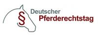 8.Deutscher Pferderechtstag am 23.3.2012 in Osnabrück