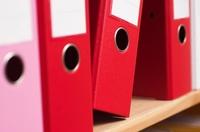 Reisekostenabrechnung -  MWS-Buchhaltungsservice informiert