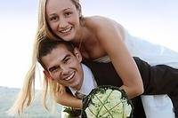 TRAU DICH - Österreichs größte Hochzeitsmesse