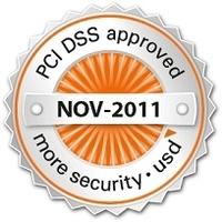 Geprüfte Sicherheit: Der führende deutsche MasterCard Prozessor petaFuel erhält erneut die PCI-Zertifizierung