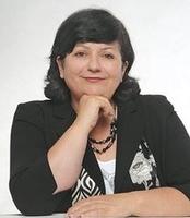 Luise Berrang, Unternehmensberater: Freien Kopf durch Büroorganisation
