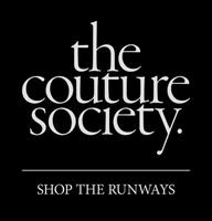 Fashionistas first - Revolution des Fashion-Marktes